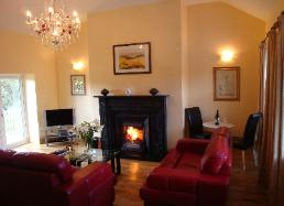 Romantic getaway cottage,luxury accommodation limerick,Honeymoon cottage Ireland,luxury accommodation ireland,Luxury vacation rental limerick,luxury Holiday home rental ireland,Limerick vacation rental,Cork Limerick Border,luxury cottage for 2